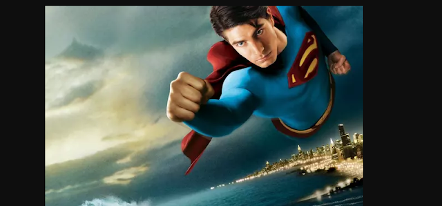 5 Link Streaming Nonton Download Film The Return Of Superman 2019 Sub indo