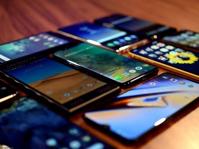 COVID-19 Impacts: Companies to Focus on Mid-range Smartphones