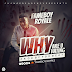 FameBoy Royale - Why Are You Hating (Prod by Fox Beat)