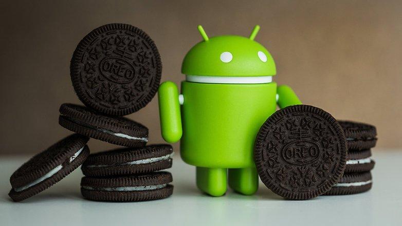 Android Oreo ? Wowww Ini Fitur Keren Yang Menarik Perhatian !!!