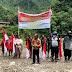 Warga Kampung Waa Banti Deklarasi Bersama Tolak Kekerasan KKB