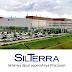 Silterra Milik Khazanah Dijual Sepenuhnya Kepada Syarikat JV Milik Tempatan - China.