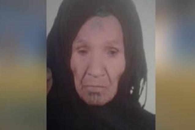 وفاة معمرة عن عمر يناهز 122 عاما بسوهاج