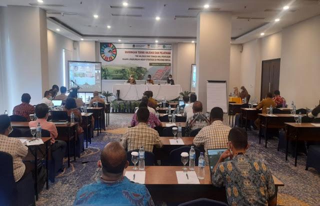 Jan Jap Ormuseray Ajak Semua Pihak Tanggulangi Masalah Lingkungan di Papua.lelemuku.com.jpg