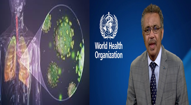 The World Health Organization has made important revelations about the corona vaccine 2020