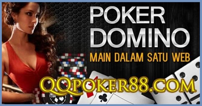 Tempat Taruhan Poker Dan Bola Terbaik Saat Ini