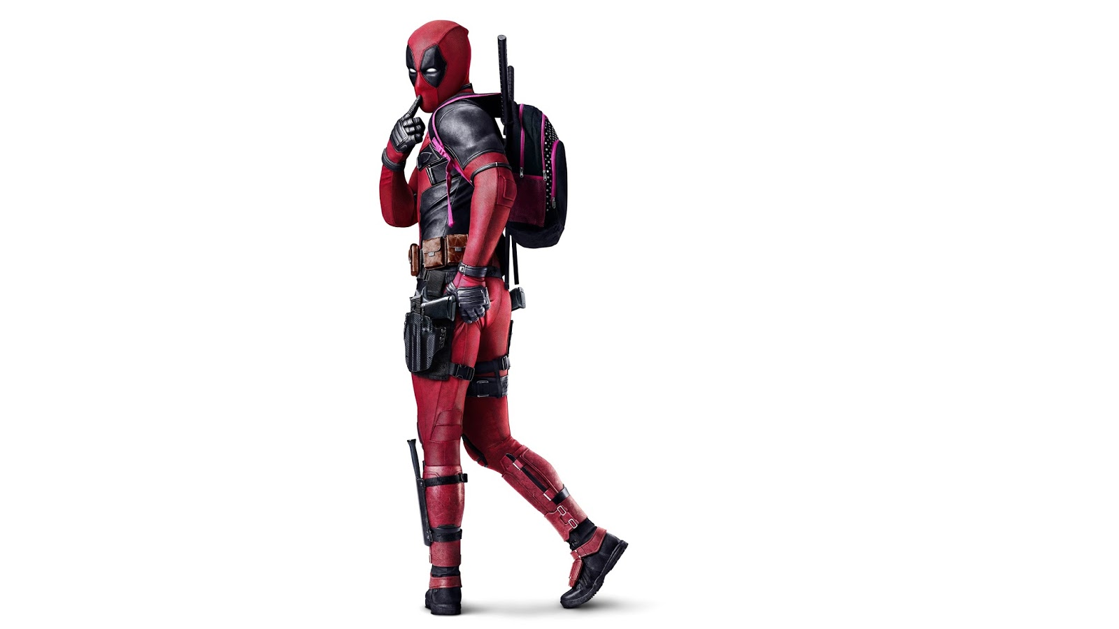 free download cool wallpapers of deadpool movie