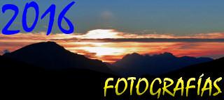 http://pelescaleyes.blogspot.com.es/2016/01/fotografias-2016.html
