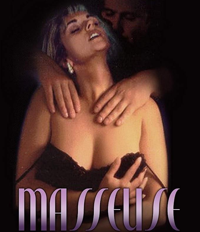 MASSEUSE 1996 ONLINE