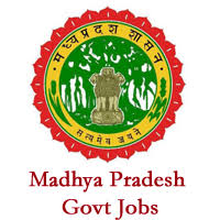 latest govt jobs,govt jobs,latest jobs,jobs