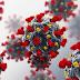 Mil 105 nuevos casos de coronavirus se reportan en el país en dos días y 11 muertes