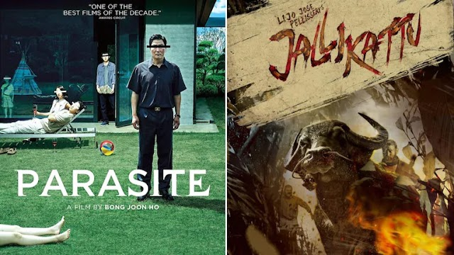 Why Best Picture Oscar for Parasite means hope for India's Jallikattu