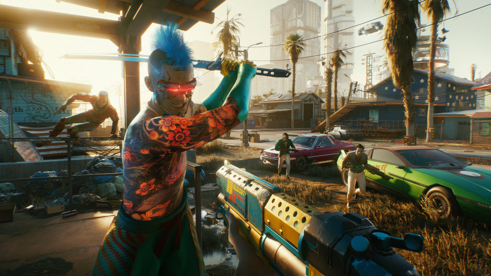 cyberpunk-2077-pc-screenshot-02
