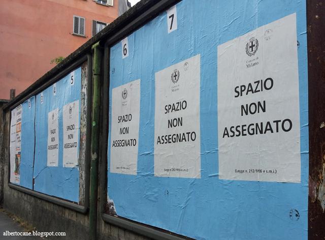 Referendum per l'autonomia in Lombardia