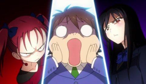 Episode 18 download anime no indonesia shingeki kyojin subtitle