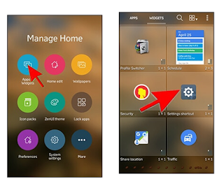 7  Hidden Android Features you can't