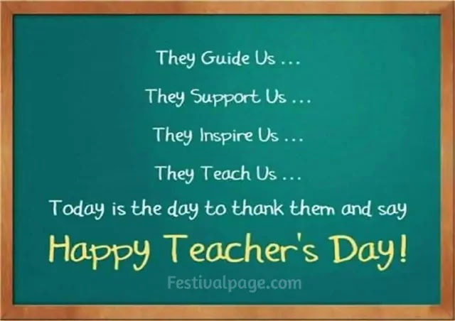 happy-teacher-day-images-with-quotes