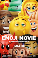 The Emoji Movie (2017) Dual Audio [Hindi-English] 720p BluRay ESubs Download