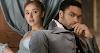 Bridgerton: atriz conta curiosidade sobre cenas de sexo de Daphne e Simon