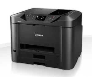 canon-maxify-mb5340-driver-printer