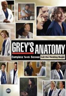 مشاهدة مسلسل Grey's Anatomy الموسم العاشر كامل مترجم مشاهدة اون لاين و تحميل  QNoLGJH