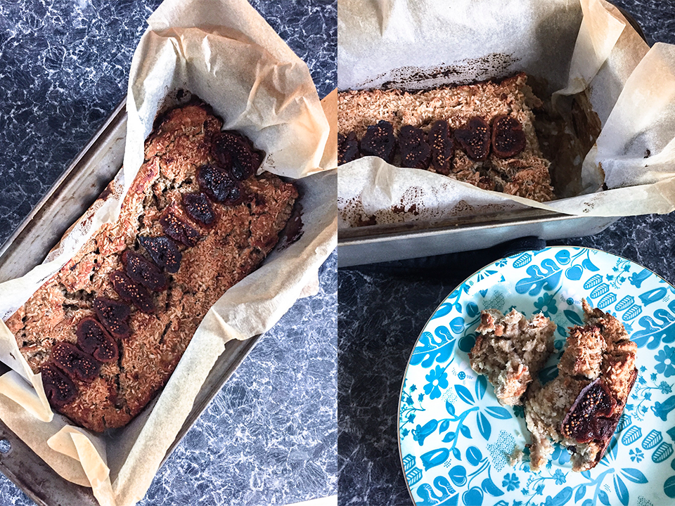 healthy-vegan-banana-bread-figs-coconut