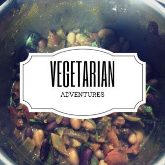 vegetarian, veg, vegetarian dishes