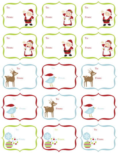 http://blog.worldlabel.com/2010/christmas-labels-for-free-by-ink-tree-press.html