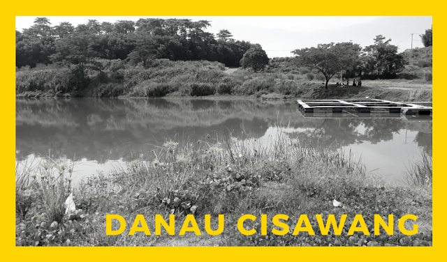 Danau-Cisawang-Gunung-Sindur-Bogor-Jawa-Barat