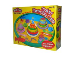 mainan anak edukatif, mainan anak perempuan 3 tahun, toko mainan anak perempuan, jual fun doh surabaya, lilin fun doh