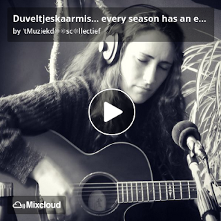 https://www.mixcloud.com/straatsalaat/duveltjeskaarmis-every-season-has-an-end/