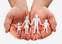 Pengertian Angka Kelahiran, Faktor, Jenis, dan Contohnya
