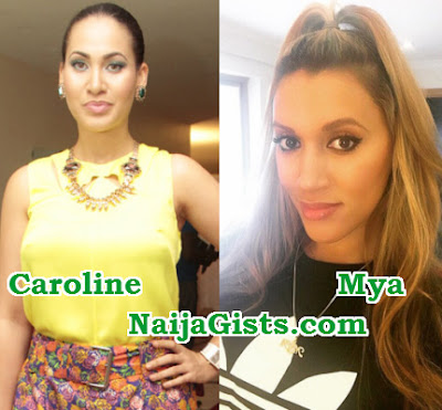 caroline danjuma husband mistress