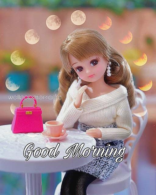 beautiful cute super cute good morning images