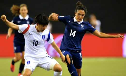 coupe-du-monde-feminine-de-football-2019