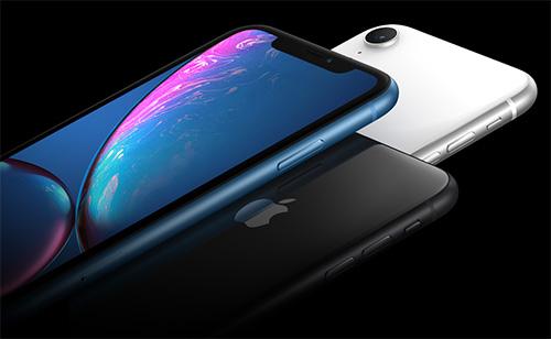 موصفات هاتف آيفون XR  كاملة، المميزات، السعر، وكل ماتود معرفته- IPhone XR