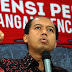 Indonesia Berduka, Sutopo Berpulang