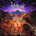VERTHEBRAL apresenta o segundo single do álbum 'Abysmal Decay'