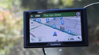 garmin drive 51 lmt-s,garmin drive 51 lmt-s eu,garmin drive 51 lmt-s review,garmin drive 51 lmt-s manual,