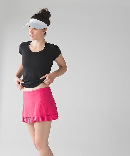 lululemon boom-juice-city-run-by-skirt
