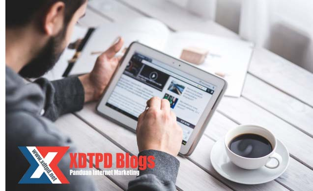 Langkah Bisnis Menguntungkan