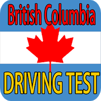 British Columbia Driving Test 2020 Apk free Download for Android
