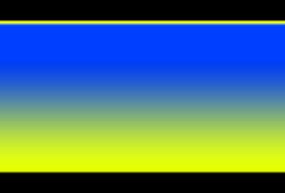 خلفيات سادة ملونة للتصميم جميع الالوان 30