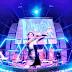 Sayang Versi Indo DJ Remix Via Vallent Funkot