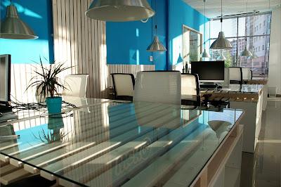 desain interior kantor minimalis contoh interior kantor desain interior kantor vintage 10 contoh interior kantor