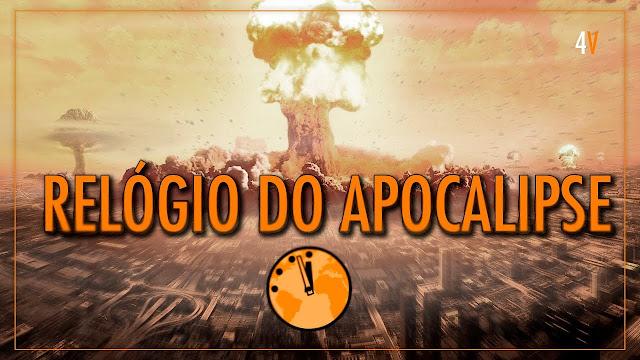 o-relogio-do-apocalipse