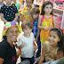 Muita Diversão na ToyBrazil no Dia Das Crianças