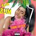 Download Audio Mp3 | Young Souljah - Bum bum