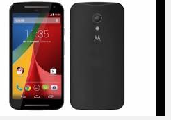 price of Moto E3 Power