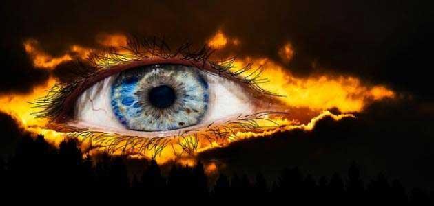 تفسير حلم الحسد في المنام للعصيمي 2021